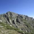 Punta di Campolongo (1695 m)