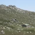 Refuge de Prati (1820 m)