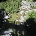 Ruisseau de Marmano