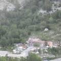 Station de Capanelle (1586 m)