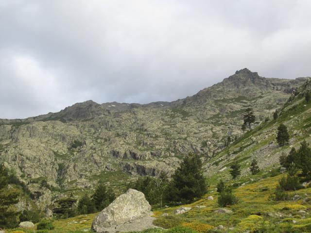 Vallon du Manganello (2)