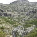 Ravin de Monte Rotondo - Monte Pozzolo (2525 m)
