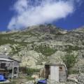 Punta Maniccia (2496 m) ?