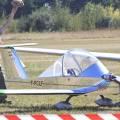 Colomban MC-15J - CRICRI Jet