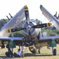 Skyraider AD-4N