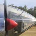Dassault MD-311