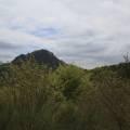 Puy Chopine et Puy de Clermont (1068 m)