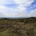 Cratère du Puy des Gouttes
