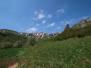 Tour de la vallée de Chaudefour