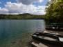 Besse-en-Chandesse - Lac Pavin